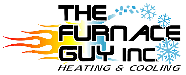 The Furnace Guy, Inc. has certified technicians to take care of your AC installation near Portage MI.