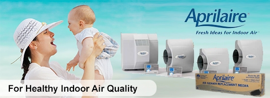 For information on Indoor Air Quality in Battle Creek, MI, email The Furnace Guy, Inc..