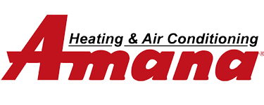 The Furnace Guy, Inc. works with Amana AC products in Battle Creek MI.