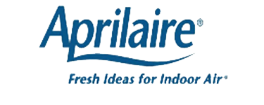 The Furnace Guy, Inc. works with Aprilaire Indoor Comfort products in Battle Creek, MI.