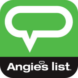 See what your neighbors think about our AC service in Battle Creek MI on Angie's List.