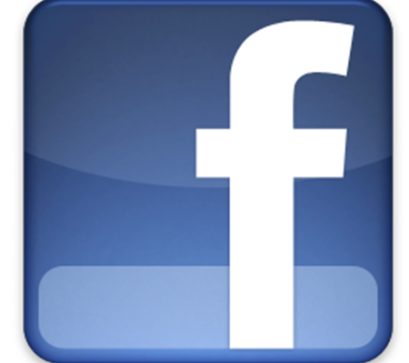 For Furnace repair in Kalamazoo MI, like us on Facebook!