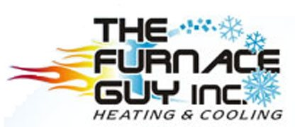 Trust The Furnace Guy with your furnace repair near Battle Creek, MI.