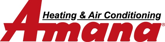The Furnace Guy, Inc offers Amana products, and is willing to repair your furnace in Kalamazoo, MI
