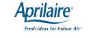 The Furnace Guy, Inc. works with Aprilaire Indoor Comfort products in Battle Creek MI.
