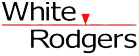 The Furnace Guy, Inc. works with White Rodgers Air Conditioner products in Kalamazoo MI.