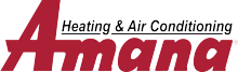 The Furnace Guy, Inc. works with Amana Furnace products in Kalamazoo MI.