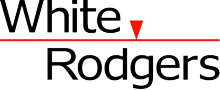 The Furnace Guy, Inc. works with White Rodgers Thermostat products in Portage MI.